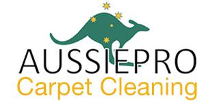 Aussiepro