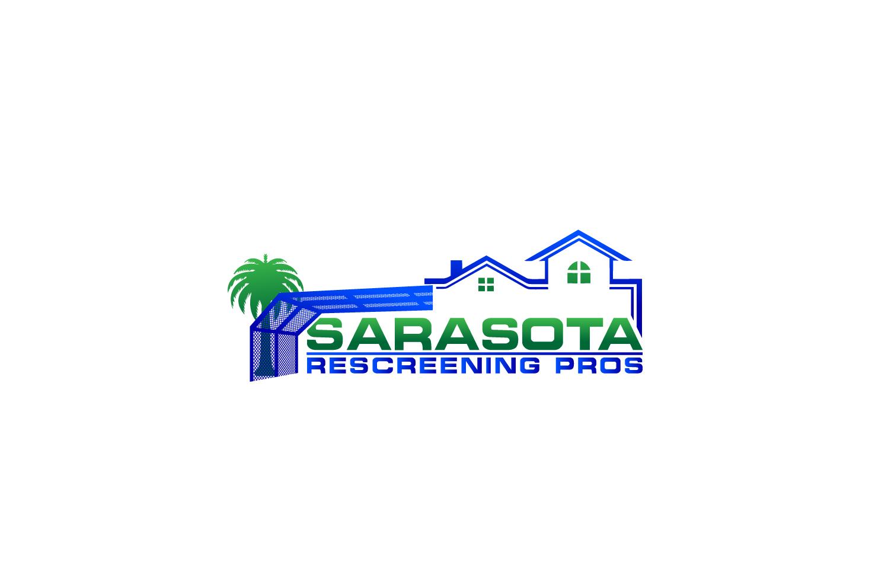 Sarasota Rescreening Pros