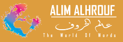 Alim Alhrouf Legal Translation Dubai
