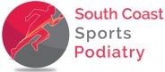 South Coast Sports Podiatry