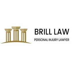 Brill Law
