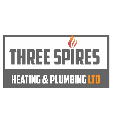 Three Spires Heating and Plumbing Coventry