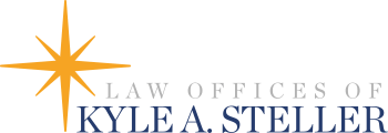 Elder Law Attorney NY | Steller Law