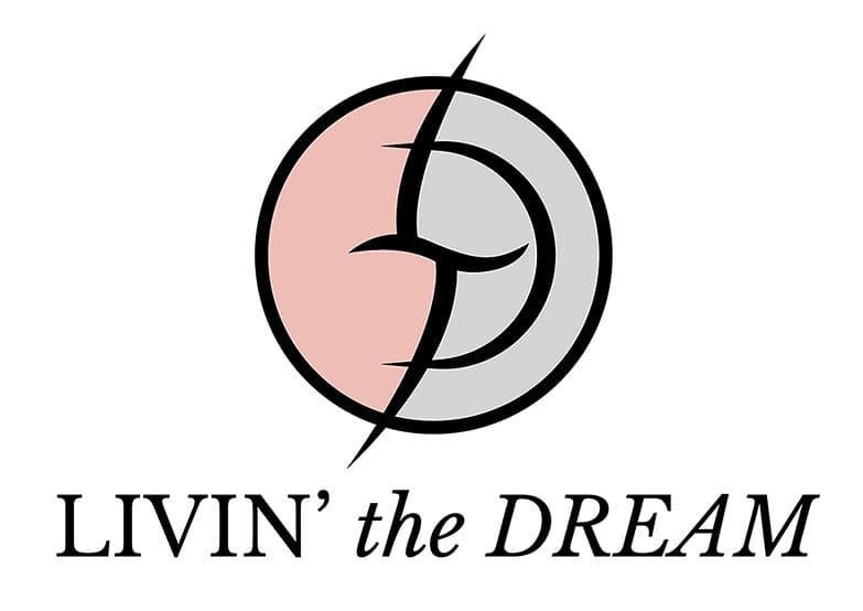 Livin The Dream Beauty