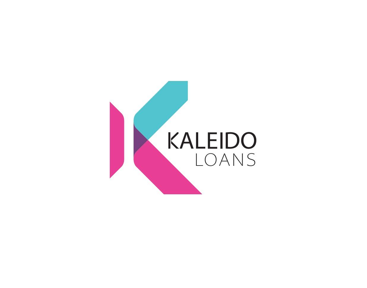 Kaleido Loans