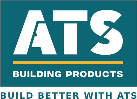 ATS Building Supplies
