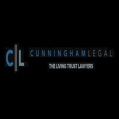 CunninghamLegal (Auburn)