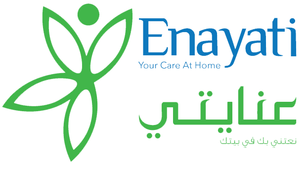 Enayati Home Health Care LLC