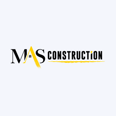Mas Construction - Painting Contractor Torotno