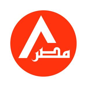 Misar Trading Company LLC - Building Material Supplier Dubai
