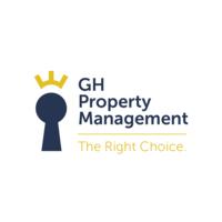 GH Property Management
