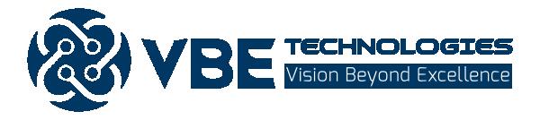 vbe technologies