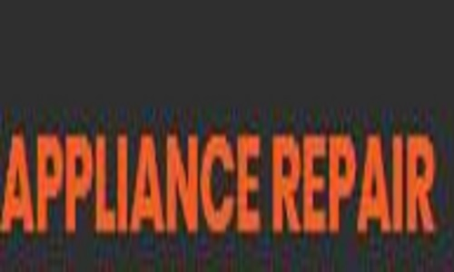 GE Appliance Repair Glendale Pros