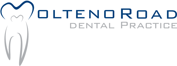Molteno Dental
