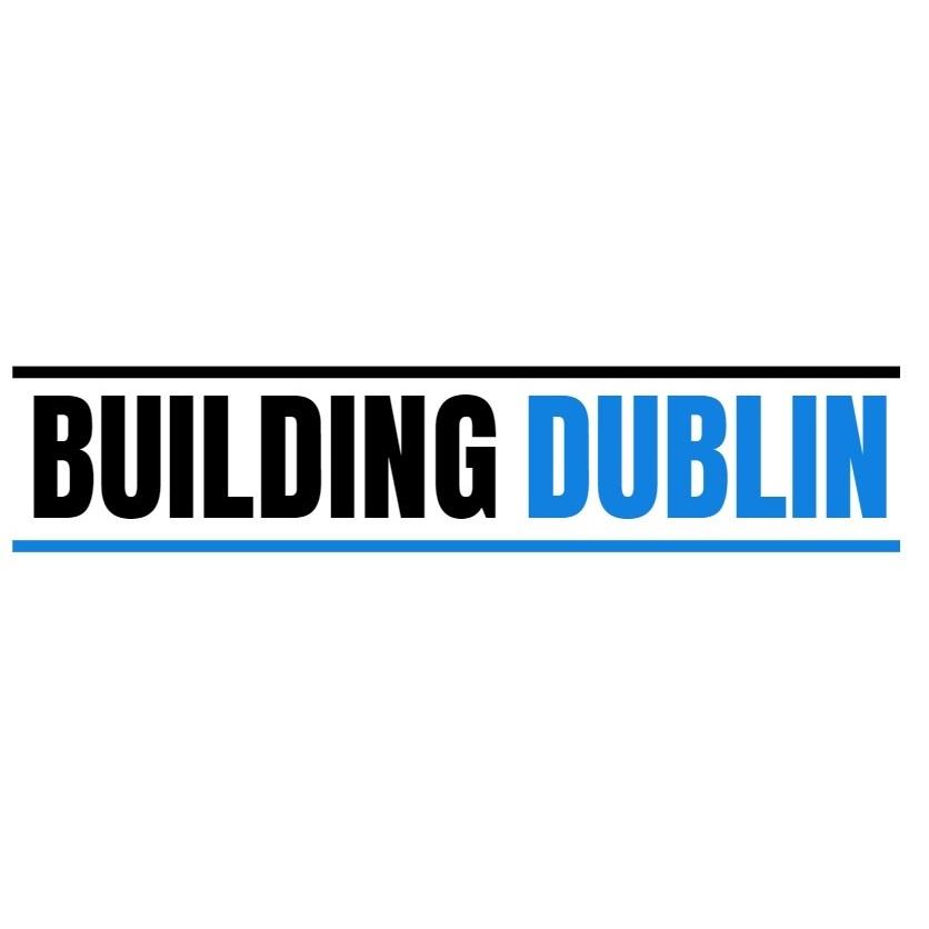 Building Dublin