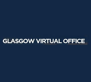 Glasgow Virtual Offices