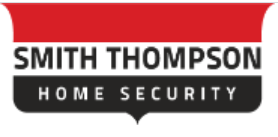 Smith Thompson Home Security and Alarm Austin