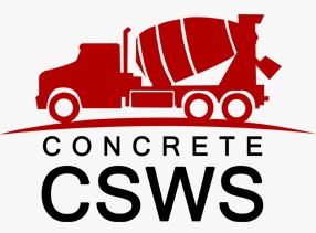 Concrete Services Winston Salem