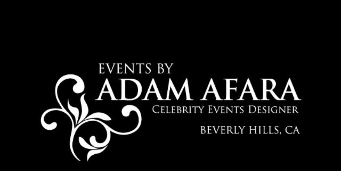 Events By Adam Afara