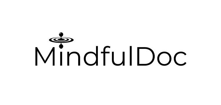 MindfulDoc