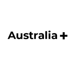 Emigrate Australia