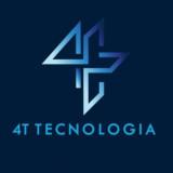 4T TECNOLOGÍA SAS