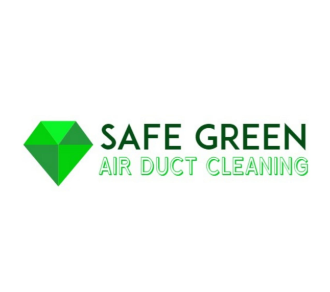 Safe Green Air Duct Cleaning Oldsmar