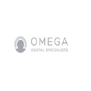 omega dental specialists