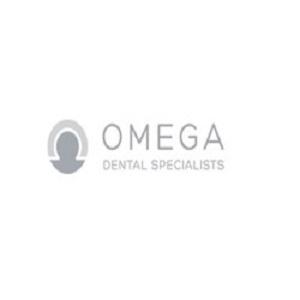 omega dental specialists