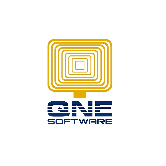 QNE Software Philippines, Inc.