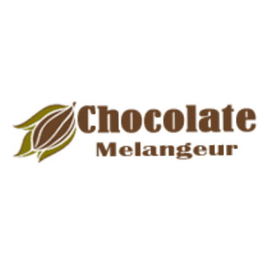 ChocolateMelangeur - Chocolate Refiners