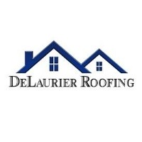 DeLaurier Roofing