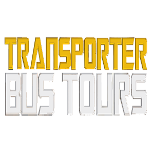 Transporter Bus Tours