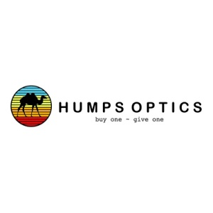 Humps Optics