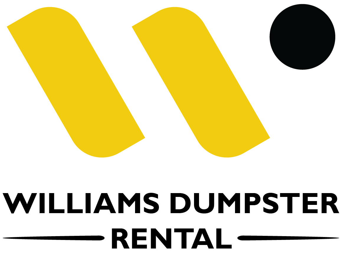 William's Dumpster Rental