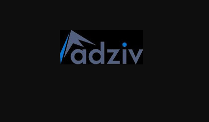adziv digital
