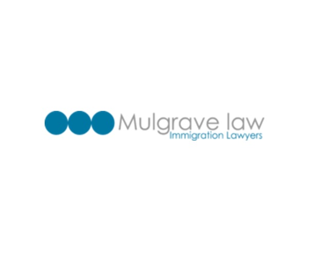 Mulgrave Law