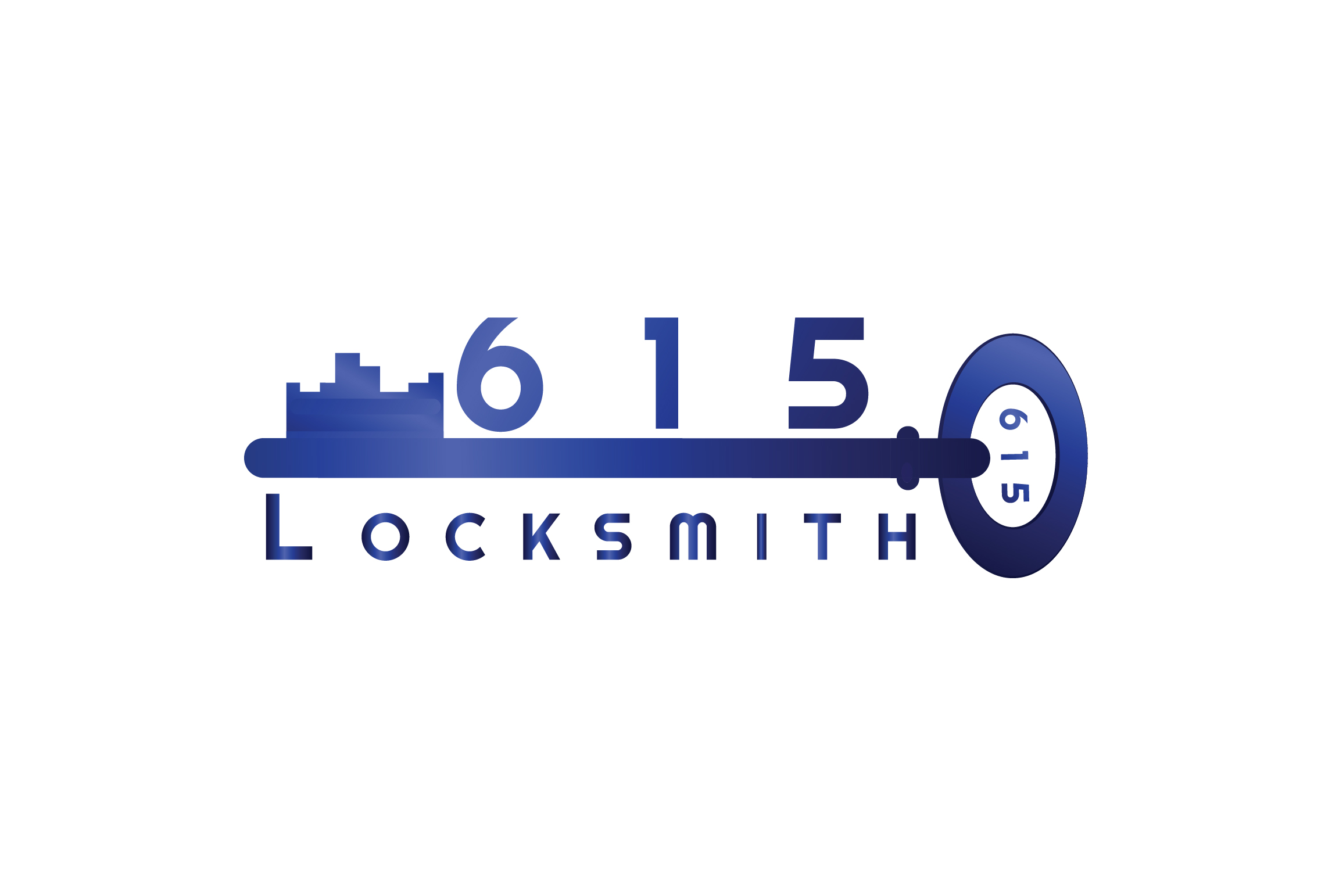 615 Lock Locksmiths