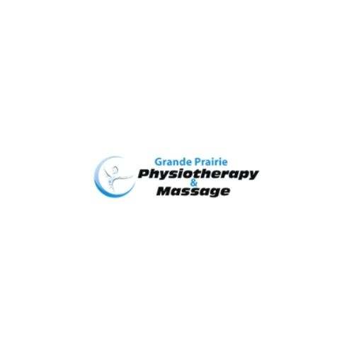 Grande Prairie Physiotherapy & Massage