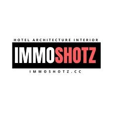 Immoshotz