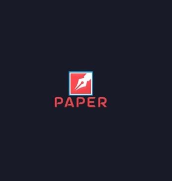 paperdaixie