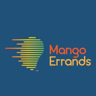 MangoErrands
