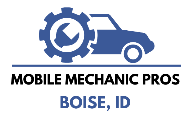 Mobile Mechanic Pros Boise