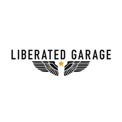 Liberated Garage