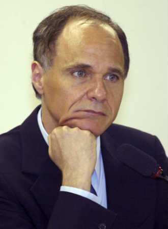 Daniel Valente Dantas