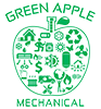 Green Apple Mechanical Plumbing Heating & Cooling Little Falls