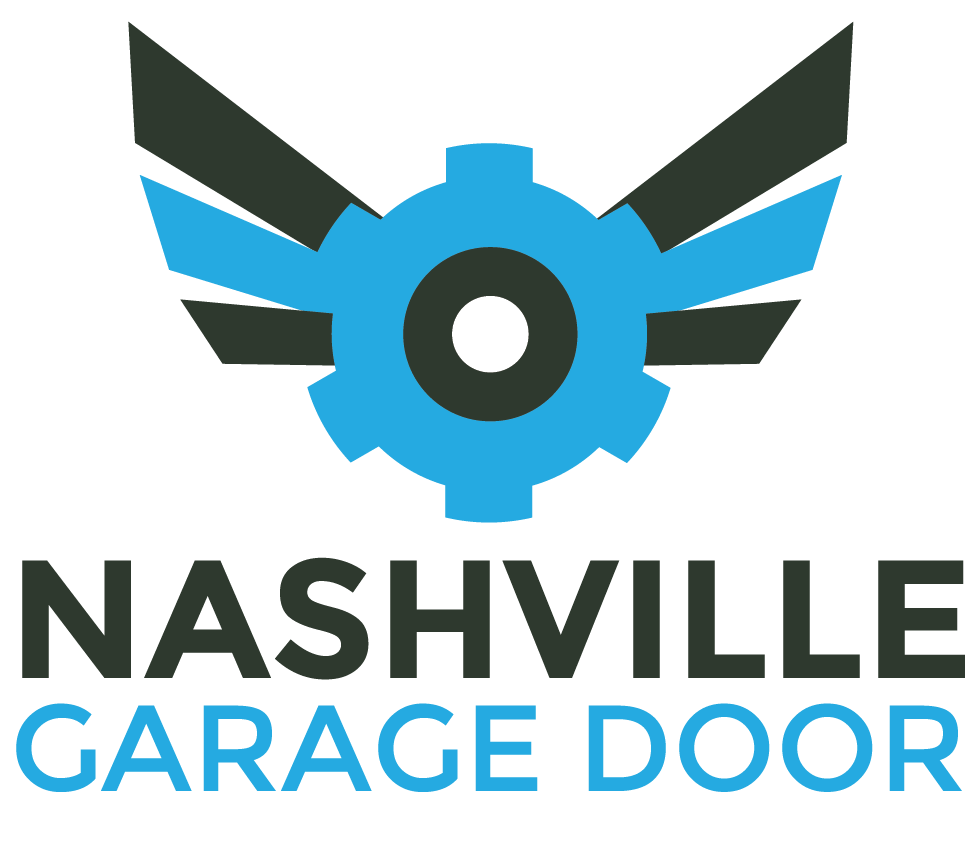 Nashville Garage Door