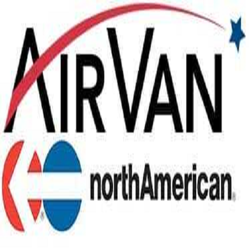 Air Van Moving