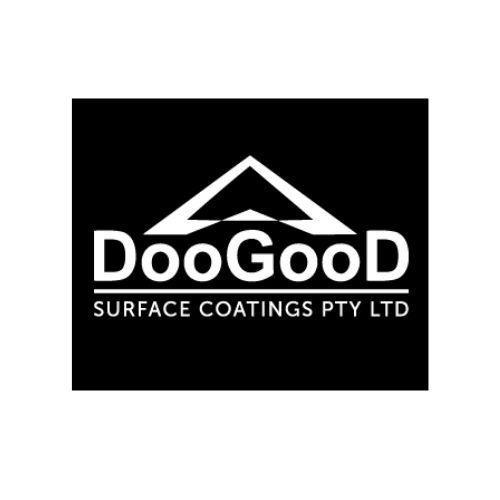 DooGood Surface Coatings