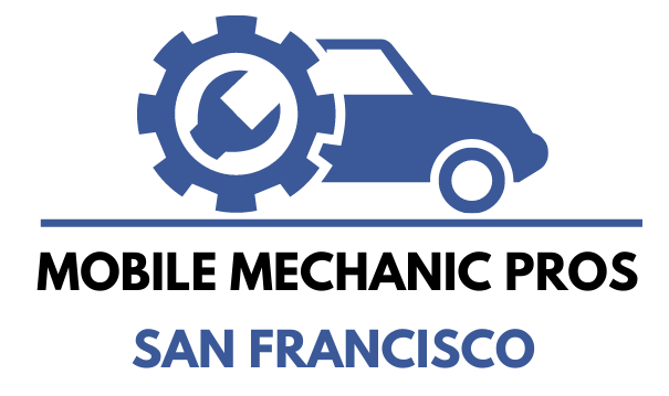 Mobile Mechanic Pros San Francisco